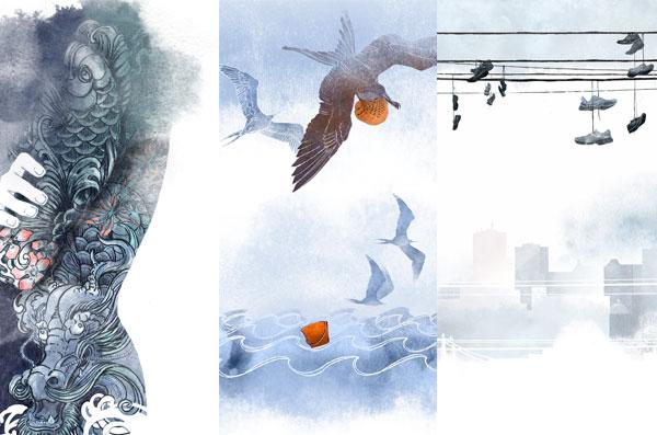 https://www.interestingvancouver.com/wp-content/uploads/2013/11/IV13-illustrations-Kirsti-Wakelin.jpg